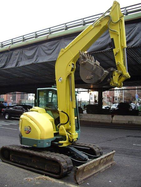 A1 Tool Rental Inc Brooklyn New York Proview